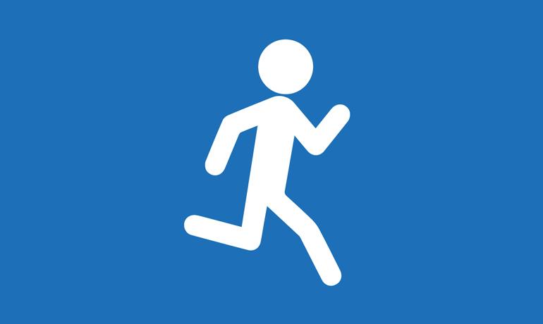 FITclimbing Running Program